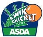 WDPSSA Kwick Cricket Festival