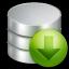 Member Database and Statistics