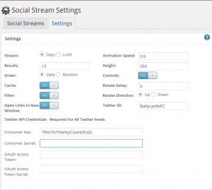 socialstream_twitterapi
